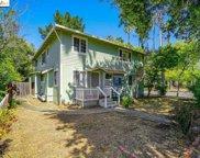 1327 Villa St, Mountain View image