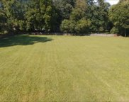 Lot 8 Andover Blvd, Knoxville image