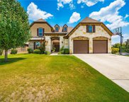 16008 Zagros Way, Bee Cave image