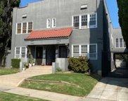 1532  Rosalia Rd, Los Angeles image