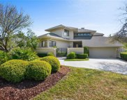 21 Fairway Winds  Place, Hilton Head Island image