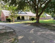 16936 Teneiya Ave, Greenwell Springs image