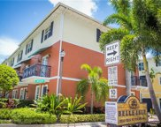 2221 NE 9th Ave Unit 2221, Wilton Manors image