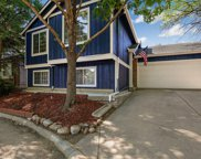 9341 Rosewood Court, Highlands Ranch image