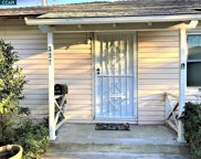 337 W Bissell Ave, Richmond image