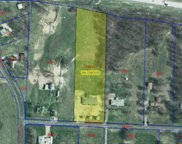 16933 Crestview  Drive, Grover image