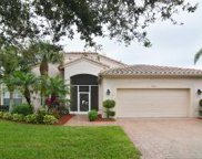 404 NW Aqua Vista Lane, Port Saint Lucie image