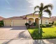 2254 Silver Palm Road, North Port image
