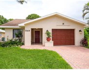 549 N 100th Ave, Naples image
