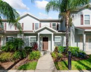 3213 Wish Avenue, Kissimmee image