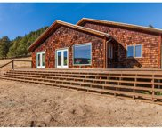 833 Tolland Road, Rollinsville image