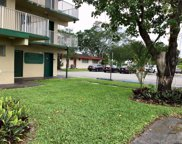 5480 Nw 11th St Unit #106, Plantation image