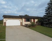 5321 Division Avenue N, Comstock Park image