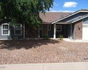 5934 E Inglewood Street, Mesa image