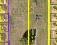 Tract 3-B-2 Hwy 44, Gonzales image