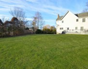 150 Oyster Bay  Road, Locust Valley image