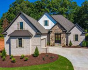 124 Chestnut Pond Lane, Simpsonville image