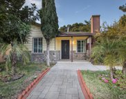 10703 Sherman Place, Sun Valley image
