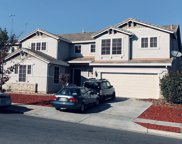 1211  Jewel Flower Drive, Patterson image