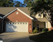 19 Butler Crossing Drive, Mauldin image