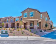 2887 Starling Summit Street, Henderson image