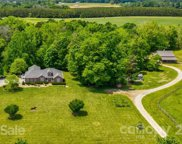 310 Bridle Path Farm  Road, Cleveland image