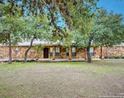 240 Marvil Lee Dr, Boerne image