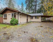 14106 Huckleberry Lane NW, Gig Harbor image