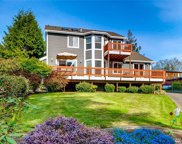 20212 Church Lake Dr E, Bonney Lake image
