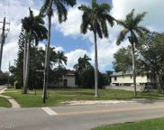 190 S 13th Ave, Naples image