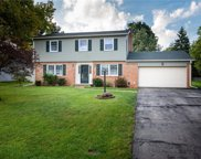 6825 Chapel Hill  Road, Indianapolis image