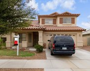 1163 N 159th Drive, Goodyear image