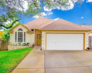18605 Staghorn Drive, Point Venture image