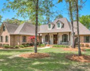 545 Falling Water Blvd, Fairhope image
