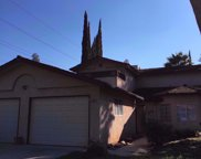 6290 N Constance, Fresno image