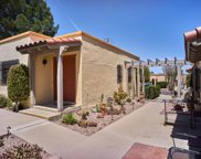 127 W Calle Del Ano, Green Valley image