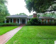 122 Clearlake Road, Rayville image