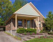 116 Stilz Ave, Louisville image
