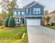 8705 Forester Lane, Holly Springs image