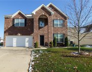 8767 Aspen  Way, Mccordsville image