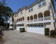 600 9th Ave S Unit 102, North Myrtle Beach image