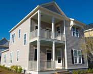 247 West Palms Drive, Myrtle Beach image