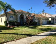 10510 Rochester Way, Tampa image