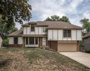 13302 W 80th Terrace, Lenexa image
