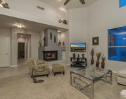 32963 N 70th Street, Scottsdale image