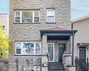 2221 W Cortland Street Unit #3, Chicago image