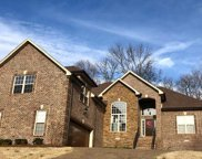 1145 Kimberly Dr, Goodlettsville image