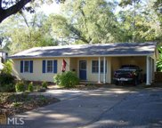 820 Agriculture Dr, Athens image
