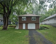696 N Shore Drive, Forest Lake image