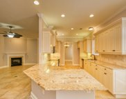 1365 Autumn Breeze Circle, Gulf Breeze image